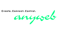 anyweb