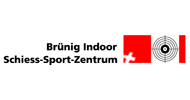 Brünig Indoor SSZ