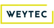 weytec